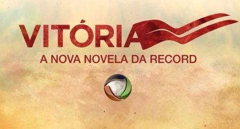 Com temas polêmicos, Vitória pode turbinar horário nobre da Record