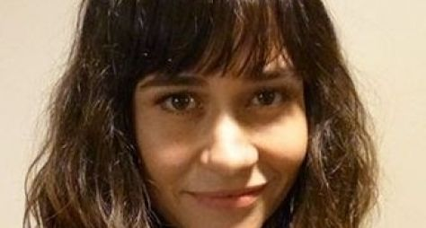 Alessandra Negrini irá trocar bebês em Boogie Oogie