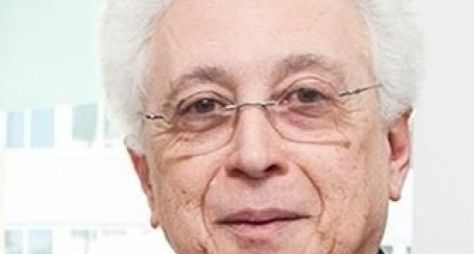 Globo muda nome da novela de Aguinaldo Silva