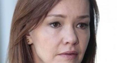 Em Família: Helena se livra do passado