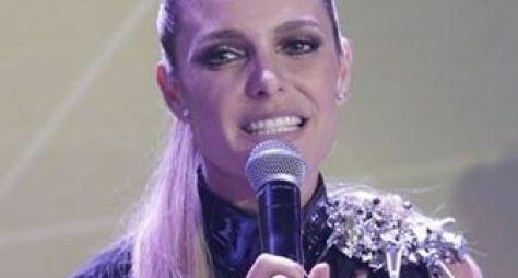Boninho não queria Fernanda Lima na apresentação do SuperStar, diz jornal