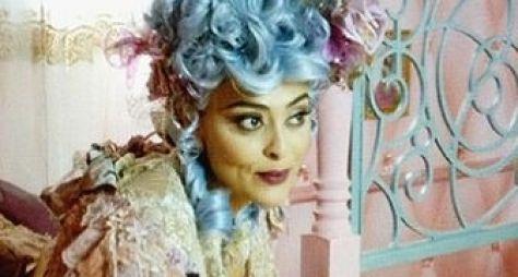 Novelas da Globo crescem na audiência em maio