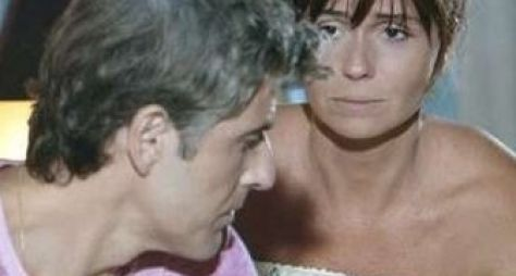 Em Família: Clara e Cadu decidem se separar