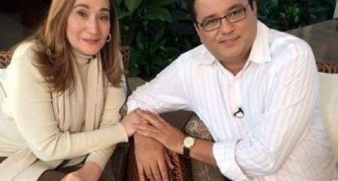 Geraldo Luís revela que recusou uma proposta de R$ 1 milhão do SBT