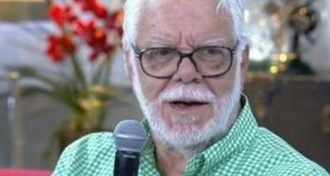 Problema de saúde afasta Manoel Carlos de Em Família