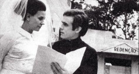 REDENÇÃO: A novela mais longa da TV brasileira