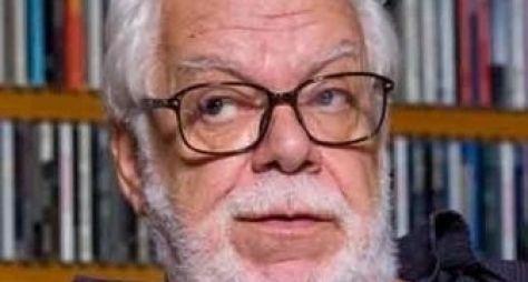 Autor diz que não vai matar ninguém na reta final da novela Em Família