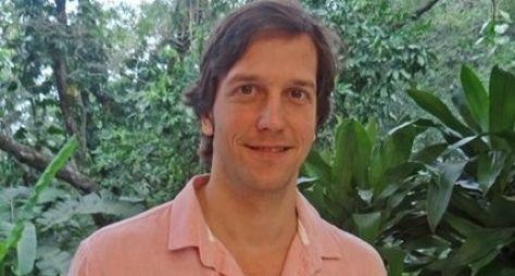 Vladimir Brichta pode ficar com papel de Mateus Solano em série na Globo