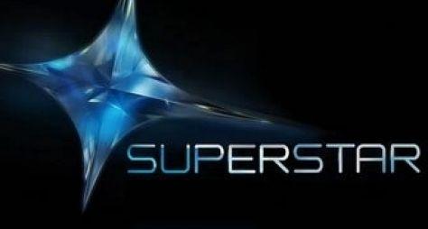 Júri não participará dos votos na semifinal do SuperStar