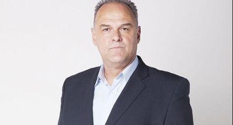 Oscar Schmidt participará de Chiquititas