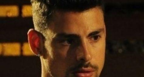 Cauã Reymond recebe convite para atuar na Argentina