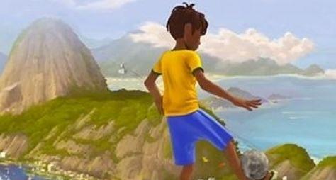 Globo tira Vídeo Show do ar para cobertura do jogo entre Brasil e Alemanha