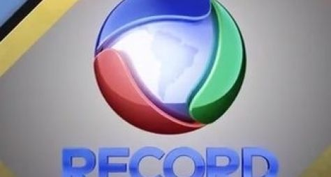 Record produz versão brasileira de programa da MTV