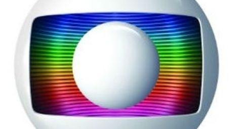 Globo começa a preparar sua programação do próximo ano