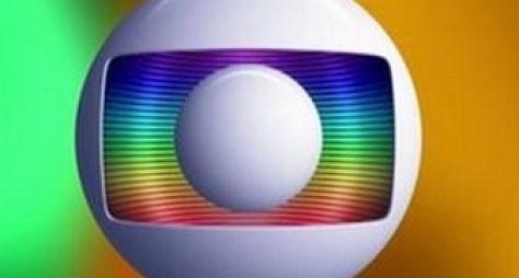 Globo muda programação deste fim de semana