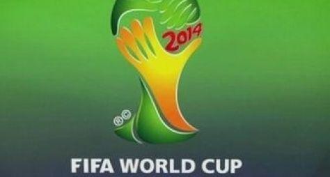 Confira a audiência da Final da Copa do Mundo da FIFA 2014