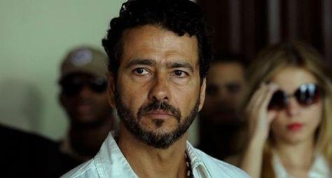 Marcos Palmeira é reservado para Babilônia, novela de Gilberto Braga