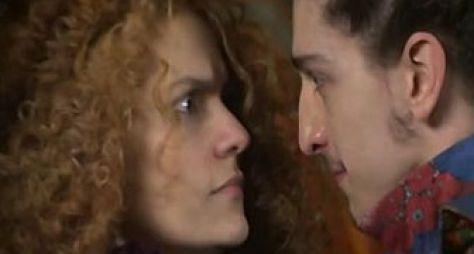 Meu Pedacinho de Chão: Gina e Ferdinando se casam