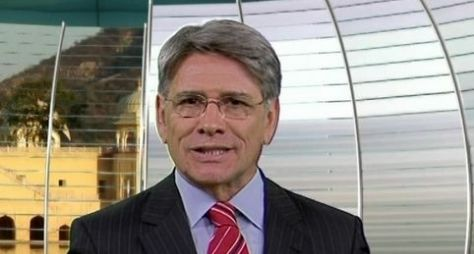 Globo Repórter bate recorde de audiência em julho