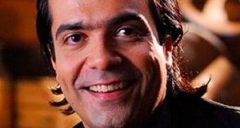 Demitido da Record, Fábio Arruda apresentará reality show na RedeTV!