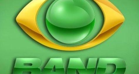Band entra em negociações com a Globo para transmissão da Copa de 2018