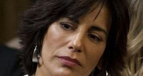 Doutora Priscila deve ser exibida em janeiro de 2016, diz jornal