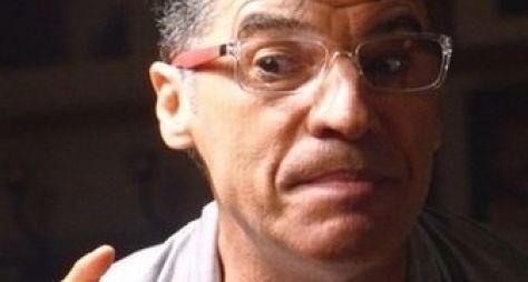 Autor defende atuação de Paulo Betti em Império