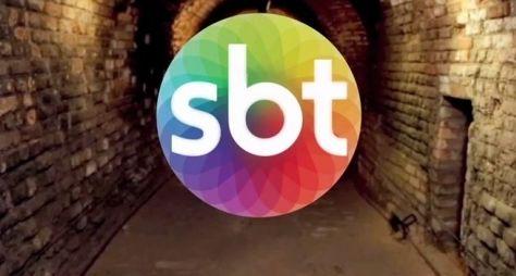 Especial: SBT festeja aniversário de 33 anos