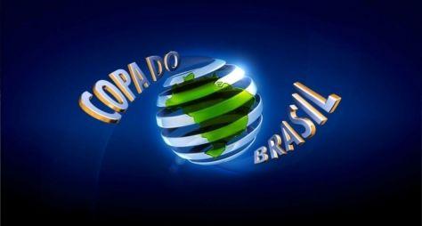 Band voltará a transmitir a Copa do Brasil