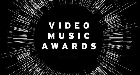 MTV exibe, neste domingo, o Video Music Awards