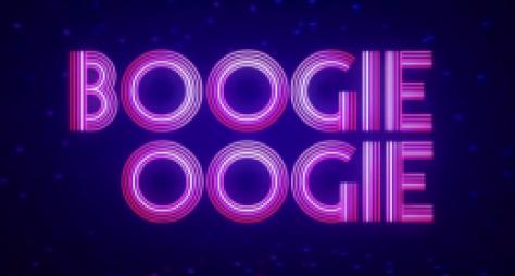Boogie Oogie tem audiência superior a Meu Pedacinho de Chão