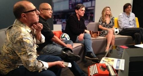 SporTV voltará a exibir programa de sucesso durante a Copa