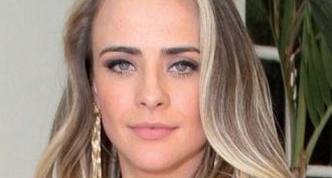 Vitória: Priscila mata Dinho e acaba presa