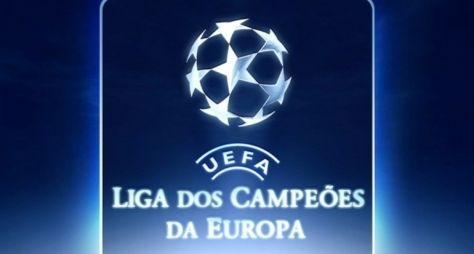 Direitos da Liga dos Campeões entram em disputa em outubro