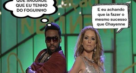 Geração Brasil é igual a seu reality show: Geração Nem Nem