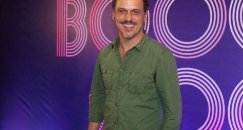 Guilherme Fontes quer readaptar a novela A Viagem para os cinemas