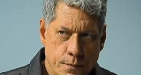 Vitória: Gregório é acusado de tentar matar Artur