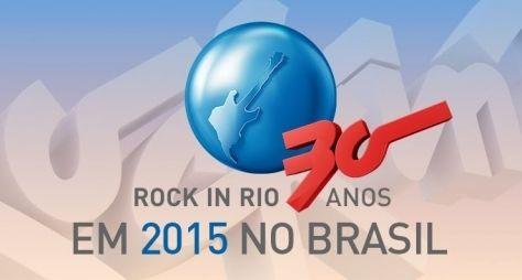 Globo e Multishow mantêm parceria com o Rock in Rio