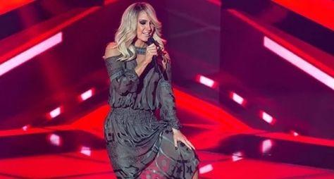 The Voice Brasil – Audições às Cegas, Parte 2