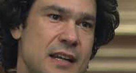 Vitória: Iago mata Pedro Dois