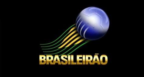 Globo exibe rodada do Campeonato Brasileiro neste sábado