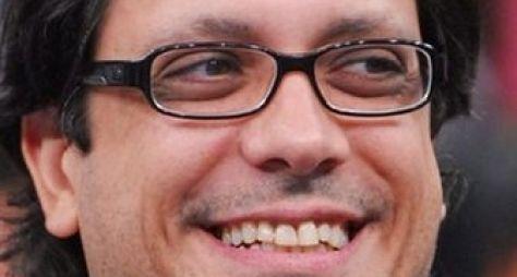 Com fim de seriado, Lúcio Mauro Filho é escalado para novela das sete