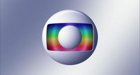 Globo anuncia novidades do último trimestre do ano