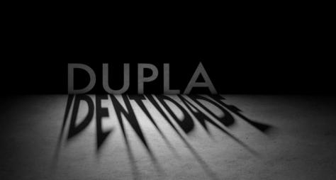 Gloria Perez anuncia segunda temporada de Dupla Identidade