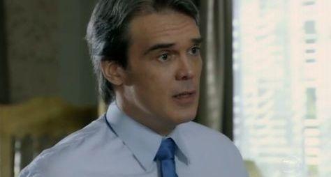 Dalton Vigh é convidado para papel importante em Lady Marizete