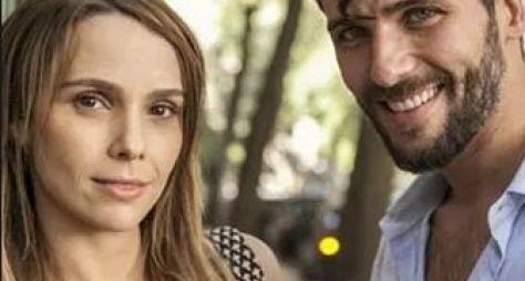Sem popularidade, séries da Globo perdem audiência