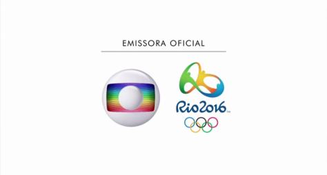 Globo e SporTV têm cobertura das Olimpíadas praticamente definida