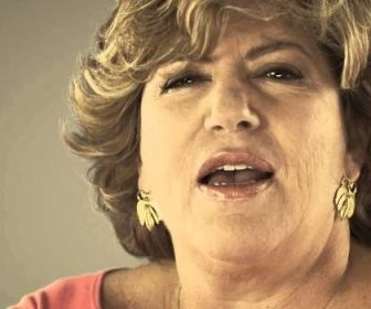 """Os debates viraram barracos"", diz Silvia Poppovic"