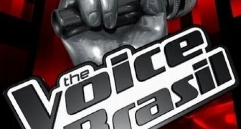 The Voice Brasil - 3X04 – Audições às Cegas, Parte 4