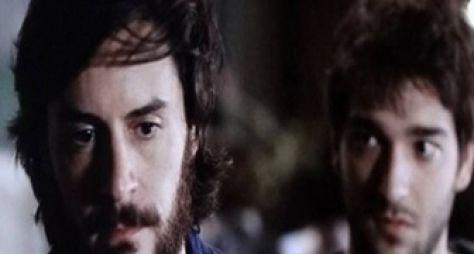 Geração Brasil: Davi enfrenta Herval